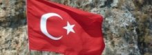 Lets try and snag you cheap flights from London to Dalaman