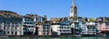 Need to book cheap flights to Switzerland from Gatwick?