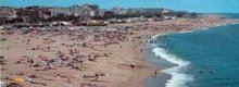 Cheap Last Minute All Inclusive Holidays in Spain