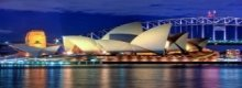 Cheapest time to Fly to Australia From the UK – Welcome to the Dreamtime