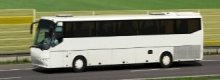 Book coach holidays from South Wales