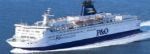 Compare ferry prices to France online
