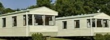 Superb Cornwall caravan holidays in 2011