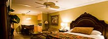 Budget Hotels in Corsica
