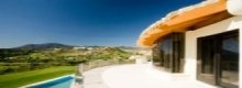 Holiday in luxury, check out these Costa del Sol villas
