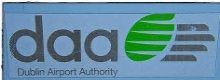 DAA Provide Airport Parking in Dublin, Shannon and Cork.