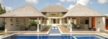 Plenty of bargains on offer with First Choice Villas 2012
