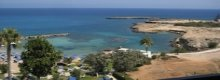 Why You Should Book Flights to Cyprus 2011
