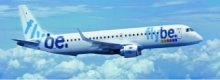 We find flights to Isle of Man Ronaldsway from Gatwick airport with Flybe.com
