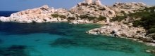 Flights to Sardinia - Why Should You Visit The Island of Sardinia