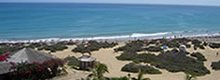 Fuerteventura Holiday: Food and Fun by the Sea