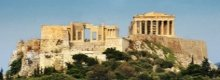 There's so much to explore on a glorious Greek holiday