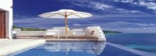 Luxury Holiday Villas Abroad