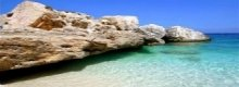 Book your  holidays to Sardinia this year!