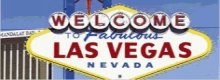 Plan ahead now for your holidays to Las Vegas in 2012