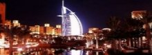 Budget Hotels and Apartments in Dubai