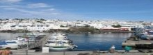 Highly Rated Hotels in Puerto del Carmen
