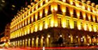 Fine Living in France Hotels