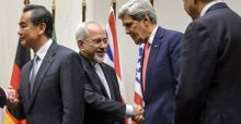 Iran and US reach a historic deal. Will the moderates prevail in a final accord?