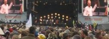 Things to Know Before Buying Isle of Wight Festival Tickets
