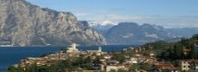 The best Lake Garda holidays from Scotland
