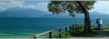 Check out these Lakegardaholidays late deals