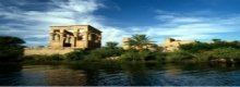 Find Last Minute Nile Cruises - All Inclusive
