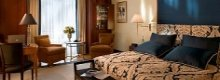 Check out the regal Adlon Kempinski on lastminute hotels
