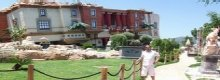Spend a Weekend, a Week or Longer at These Lovely Magalluf Magaluf Hotels