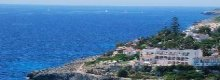 Looking for holidays in Majorca through last minute cancellations?