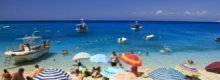 Booking a Man to Tenerife South and Ca (Around) Playa de las Americas Holiday
