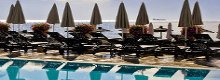 Unsold holidays will mean falling prices