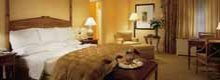 Budget Hotels in Panama