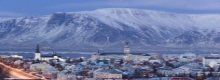 Visit fabulous Reykjavik for an unforgettable holiday