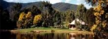 Best romantic holidays in Australia from Melbourne