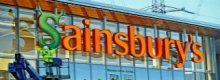 Sainsburys jobs; great work for people travelling to the UK