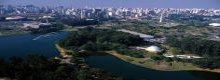 Looking for the holiday of a lifetime? Sao Paulo fits the bill.