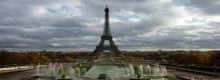 The best sightseeing tours in Paris France