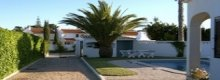 Special Offers Available in July at Algarve Villas