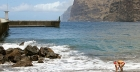The Canary Islands - which one and why?