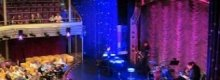 Theatre Hotel Breaks: London's Perfect Entertainment