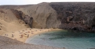 Things to do in Lanzarote (apart from nothing)