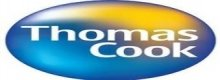 Are you looking for Thomas Cook holidays 2011 all inclusive in Spain?