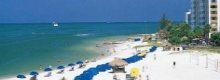 Travel with Thomson holidays to Florida in 2012!