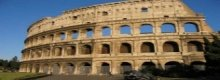 Fantastic weekend breaks in Rome 2011