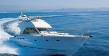Yacht charter and boat rentals worldwide