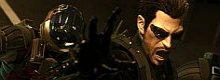Deus Ex: Human Revolution 'Back in the Saddle' mission