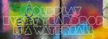 New Coldplay