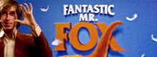 Trailer for Wes Anderson's Fantastic Mr Fox released